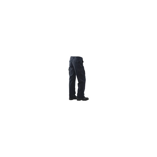 WOMEN'S 24-7 SERIES® EMS PANTS