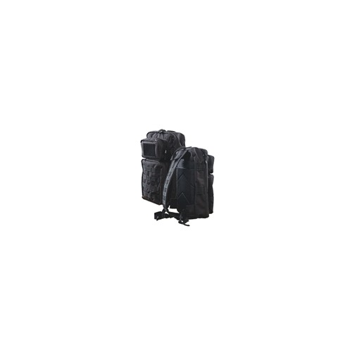 3TS-5S LEVEL-III TRANSPORT SLING BAG