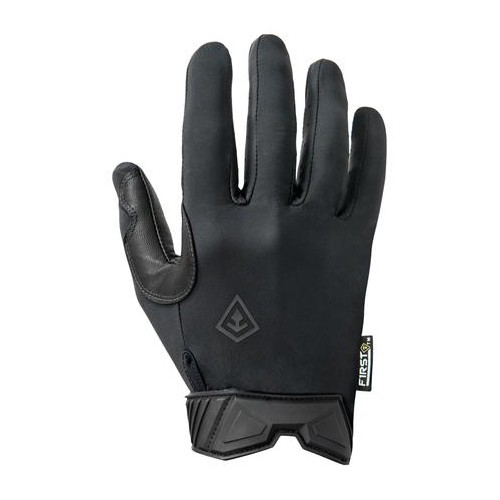 MEN'S LIGHTWEIGHT PATROL GLOVES