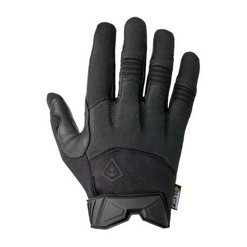 MEN'S MEDIUM DUTY PADDED GLOVE
