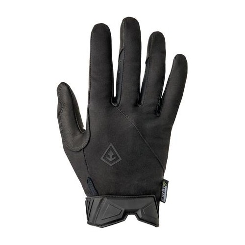 MEN'S MEDIUM DUTY GLOVE
