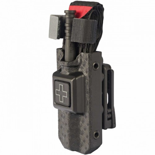 North American Rescue RIGID GEN 7 C-A-T TQ CASE