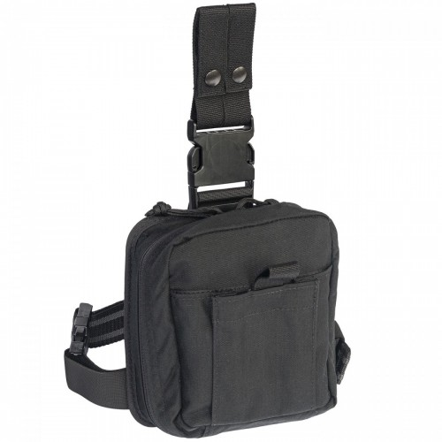 North American Rescue MARITIME ASSAULT KIT (BAG ONLY)