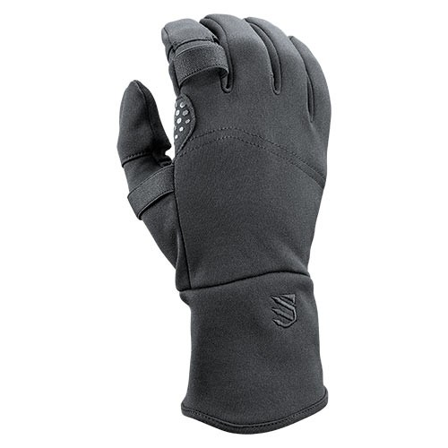 BLACKHAWK! Aviator Aptitude Gloves
