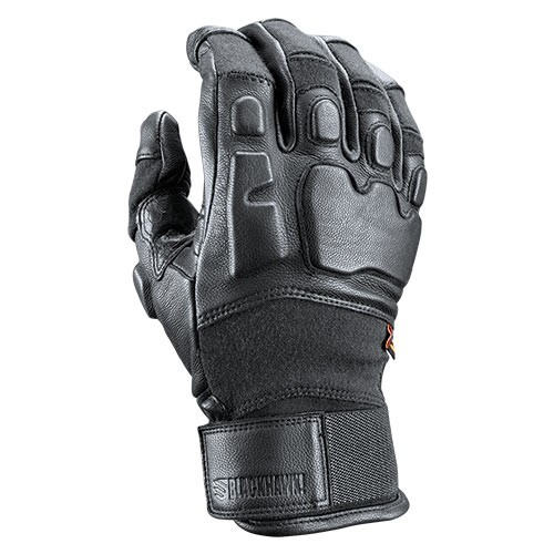 BLACKHAWK! S.O.L.A.G. Recon Gloves