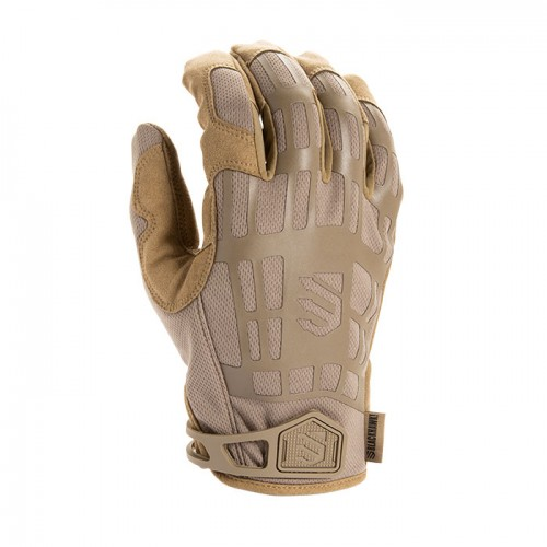 BLACKHAWK! Fury Utilitarian Gloves
