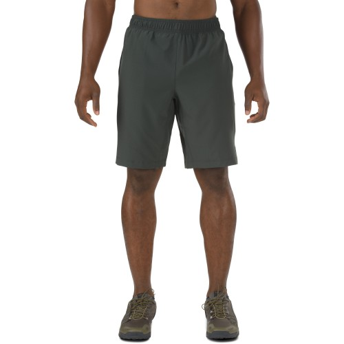 511 Recon Training Shorts