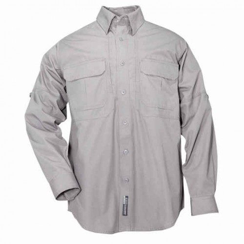 511 Tactical Shirt