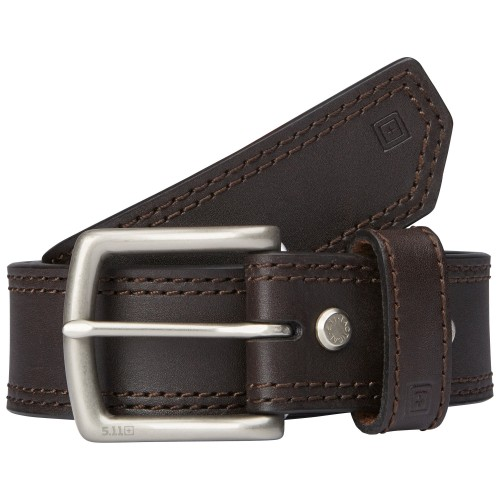 Arc Leather Belts