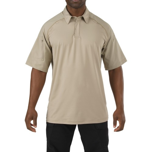 Pinnacle Polo