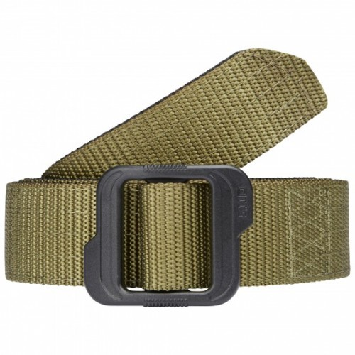 TDU Double Duty belts