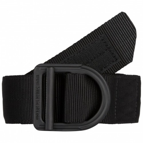 Trainer and Operator Belts