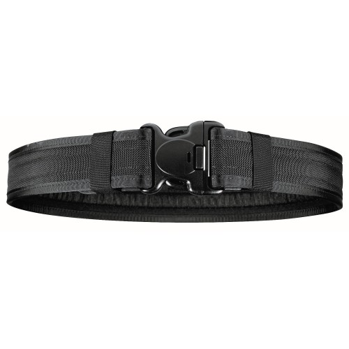 Nylon Duty Belt 7203