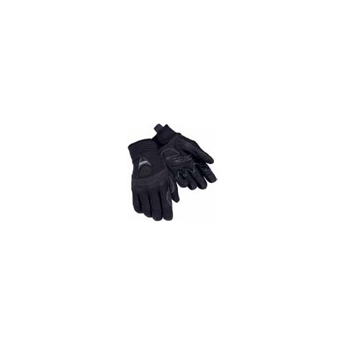 Airflow Gloves