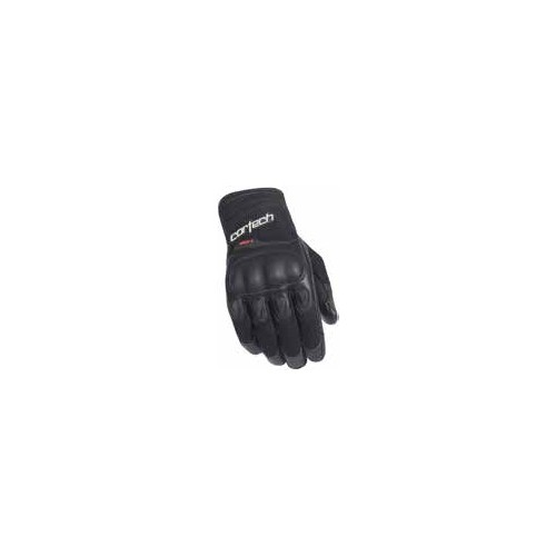 Cortech Gloves