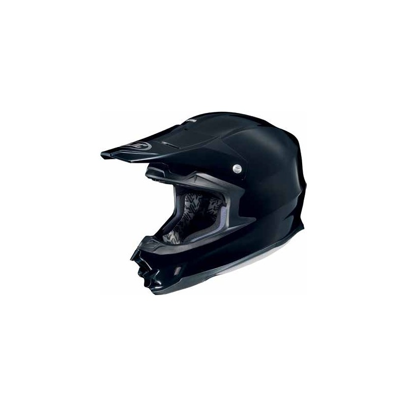 FG-X Off-Road Helmet